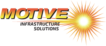 Motive Infrastructure Solutions