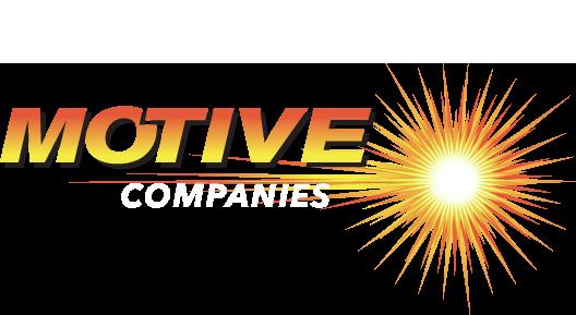 Motive Companies